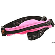 SPIBelt Basic Race Belt